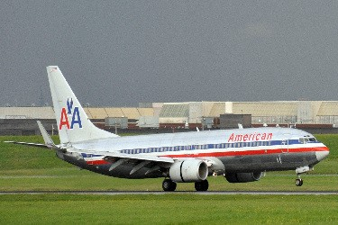 American Airlines add flights to meet travel demand to Grenada