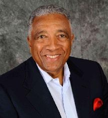 Sir Royston Hopkin To Address Excellence At Caribbean Hospitality Conference In Miami