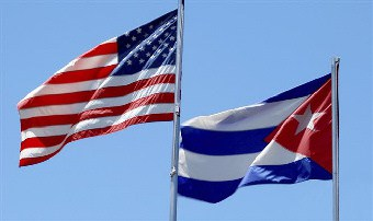 PBS to air special program on U.S. – Cuba relations