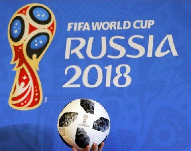 World Cup 2018 Schedule and Most Anticipated Matches