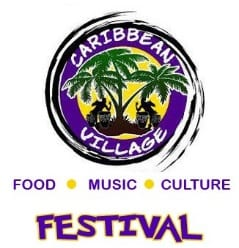 Caribbean Village Cultural Festival Set to Rock South Florida - June 24th