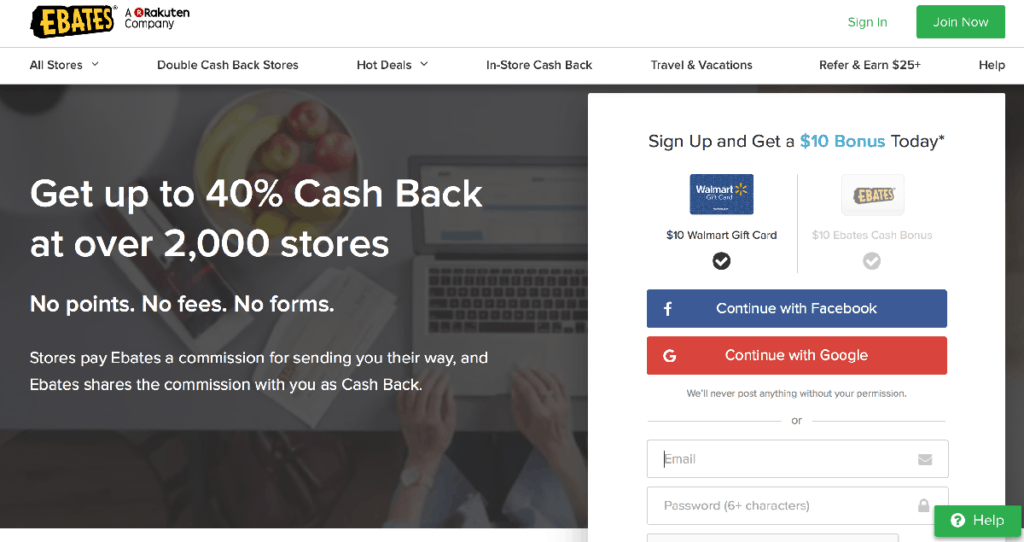 7 reasons why so many promo codes are expired and where to find working ones like ebates
