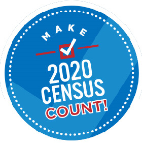 Census 2020 and its impact on Miami-Dade County
