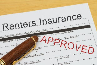 5 Things to Have in Mind when Buying Renters Insurance
