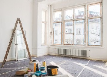 The Top Home Improvement Tips That Everyone Should Know