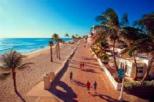 Why Living In Hollywood, Florida Is So Awesome?