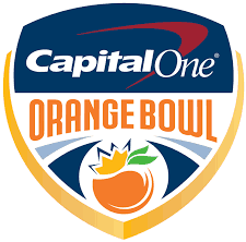 Michigan And Florida State To Meet In 2016 Capital One Orange Bowl