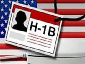 USCIS Will Accept H-1B Petitions for Fiscal Year 2018 Beginning April 3