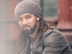 Leader of Kes The Band Is Keynote Speaker At Florida Caribbean Students Association Conference