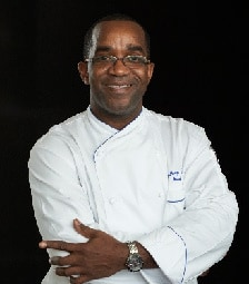 Jamaica Native Anthony Rattigan Joins Hyatt Trinidad Culinary Team