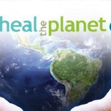 Heal the Planet Earth Day Celebration in Ft Lauderdale