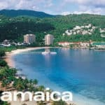 Summer Travelers Have Options of Daily Flights to Jamaica From US