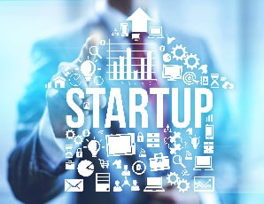 Miami Dade College and IDB seek startups in Latin America, the Caribbean and, Miami!