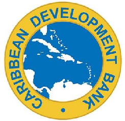 Caribbean Development Bank supports Caribbean Tourism Organization's service and business excellence programme