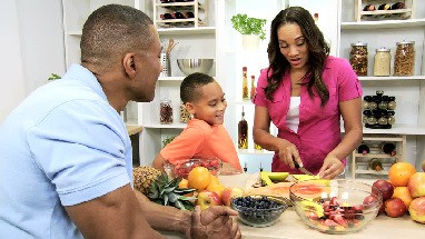 City of Miami Gardens aim to help residents live healthy lives