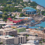 Caribbean Region offers prime location for Business Process Outsourcing Services