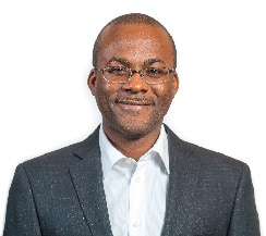 Trinidadian, Bevil Wooding appointed as ARIN Caribbean Outreach Liaison