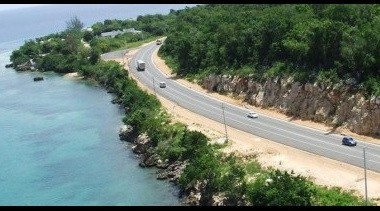 U.S. lender closes $2.09 million loan for 570-acre property in Jamaica