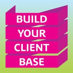 4 Great Ways to Gain a Larger Client Base