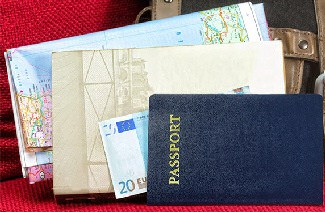 Hacks to Keep You Safe When Traveling