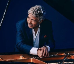 UWI Bestows Honorary Doctorate on Jamaican Jazz Maestro Monty Alexander