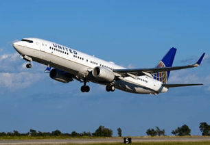 United Airlines Offering Additional Service to St. Kitts from Newark