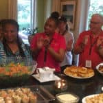 Bahamas People-to-People Program a hit with Florida Travel Agents