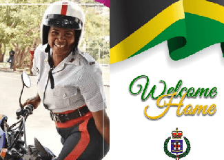 Jamaica's Returning Residents' Welcome Home Handbook Now Available