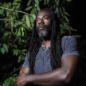 Grenada Is Going Places with Buju Banton Tour