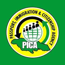 Jamaica Passport Office stages Community Outreach in Lauderhill (South Florida)