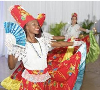 North Miami to Host Series of Cultural Activities for Haitian Heritage Month