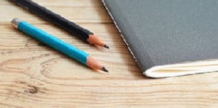 5 Tips For Writing Well Researched Academic Paper