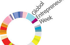 USA to celebrate Global Entrepreneurship Week 2019