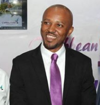 Caribbean Airlines Cargo Launches Charter Service - General Manager Cargo Marklan Moseley