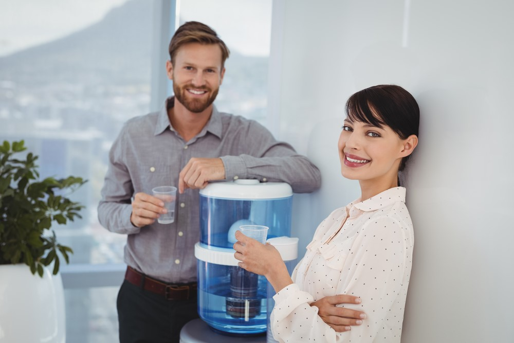 Bottom loading water dispenser vs top loading: Which one I Should Buy?
