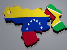 Guyana will attract more investment if border controversy is settled
