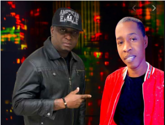 Tony Matterhorn VS Pink Panther: Death In The Arena in partnership with Digicel