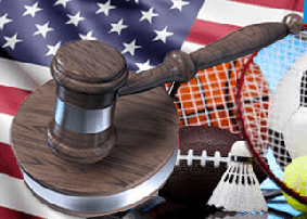 The State of Play in Florida Two Years On From the Repeal of PASPA
