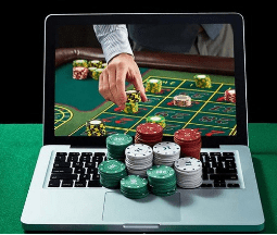 How Can You Win Big Money at a Casino?