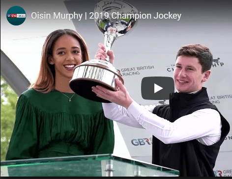 How Studying the Form Can Help You Back a Winner