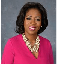 North Miami Councilwoman Mary Estimé-Irvin Appointed to Serve on Florida League of Cities Legislative Policy Committee