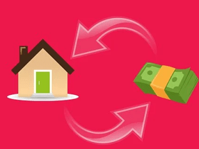 Advantages of Using A Cash Buyer for Your House Sale