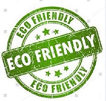 How Going Eco-friendly Can Benefit Your Brand