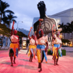 Upcoming Black History Month Events at the Arsht Center 2021