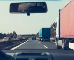 Environmental Consequences of Tanker Truck Accidents