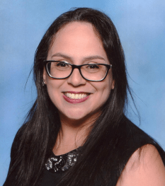 Vanessa Ledesma takes over as Acting CEO and Director General of CHTA