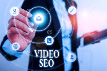 Here's How to Optimize Your Video for Search