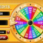 The appeal of niche casino games