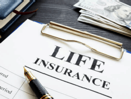 Simplified Issue No Exam Life Insurance for Freelancers