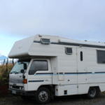 Reasons Why You Need a Water Pressure Regulator for Your RV